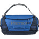Marmot Long Hauler Duffel Medium Peak Blue/Vintage Navy